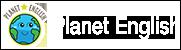 Planet English